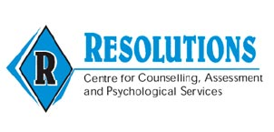 Resolutions Centre For Counselling Assessment & Psychological Services